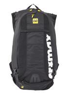Mavic CrossMax Hydropack 15 black